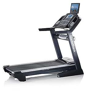 Amazon exercise equipment coupons