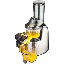 411NqWs3G%2BL. AC UL250 SR250,250  - Migliori estrattori di succo: guida all'acquisto conveniente