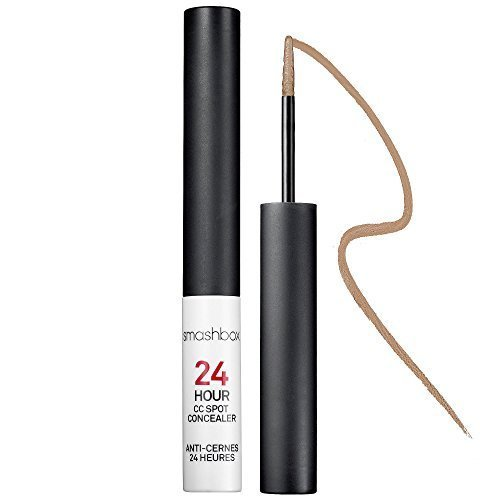 Smashbox 24 Hour CC Spot Concealer Anti Cernes