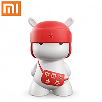 Review Original Xiaomi Mi Rabbit