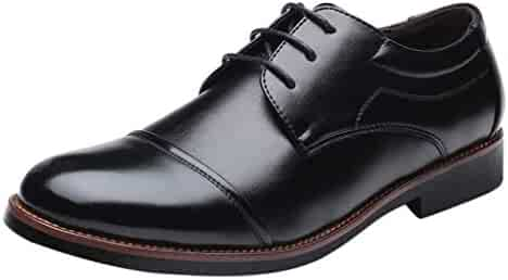 47ce8ae86f978 Shopping Shoes - Uniforms, Work & Safety - Men - Clothing, Shoes ...