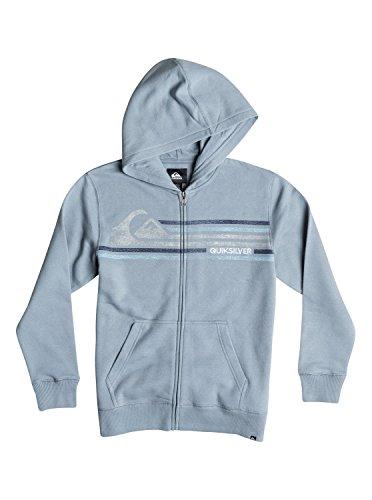 Quiksilver Boys Sweatshirt - 5