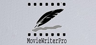 MovieWriterPro [Download]