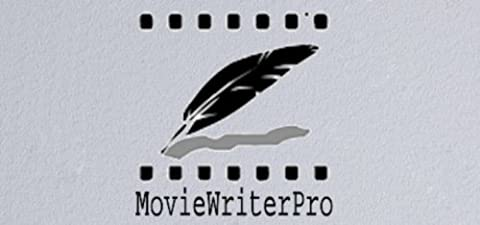 MovieWriterPro [Download] (Formatting A Screenplay)