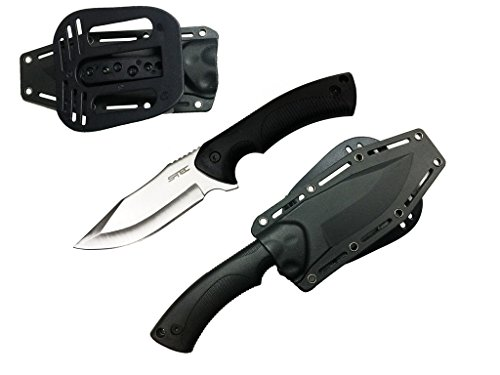 S TEC Tactical Knife Paddle Holster product image