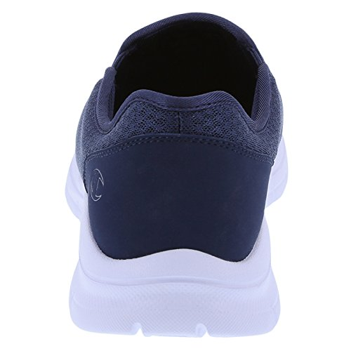 Champion Herren Encore Slip-On Marine