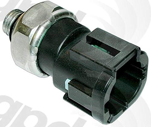 Best Pressure in Compressor Switches