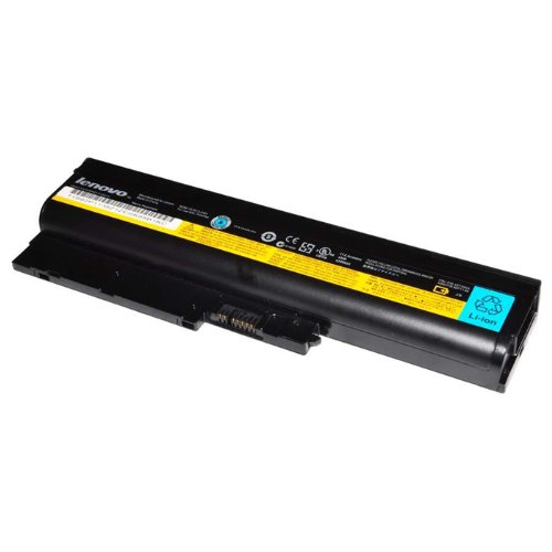 92p1131 Replacement (Brand New replacement Laptop Battery for T60,T60p,T61,T61p,R61i,R61e,R61,R60e,R60,R500,T500,W500,SL500,SL400,SL300,FRU-92P1141,FRU-92P1139,FRU-92P1137,ASM-92P1140,ASM-92P1138,92p1142,92P1141,92P1139,92P1137,92P1133,92P1132,43r9250,42t5246,42t4620,42t4511,40Y6799,40Y6797)