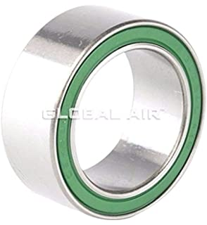Amazon com: AC Compressor Clutch Bearing Replacement for NSK