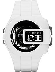 Diesel Watches Viewfinder
