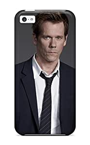 Jose de la Barra's Shop Best Premium Iphone 5c Case - Protective Skin - High Quality For Kevin Bacon