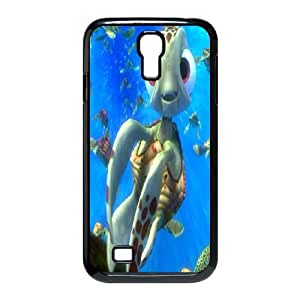 Samsung Galaxy S4 I9500 Phone Case Finding Nemo SA81395