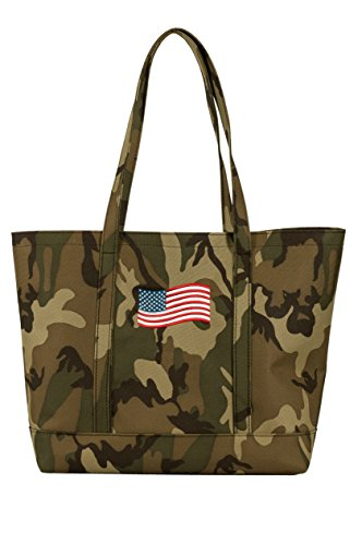 chill-n-go-large-boat-bag-large-tote-bag-camo-with-flag