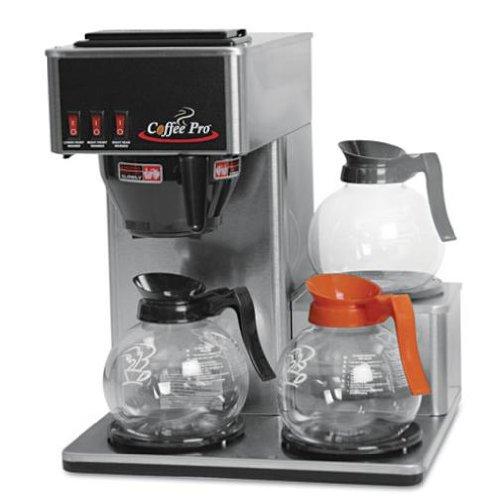 Coffee maker senseo usa hobbs russell coffee brands
