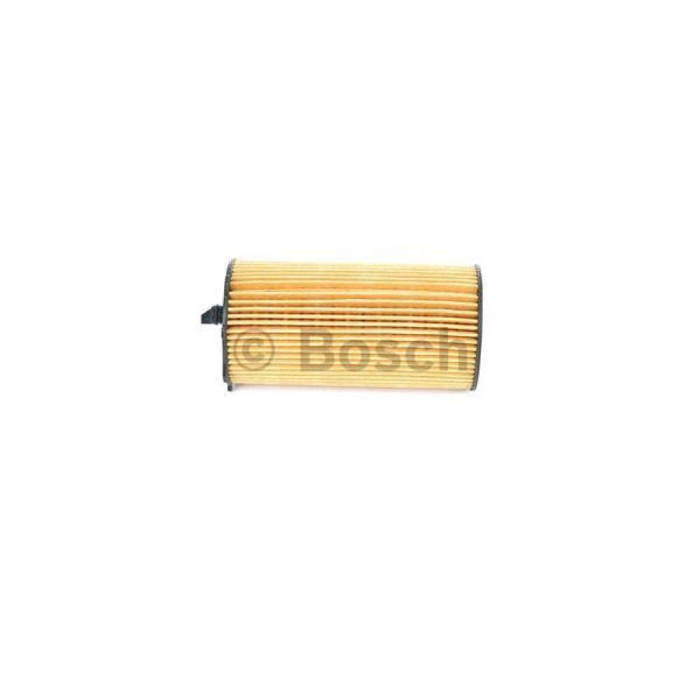 Bosch F 026/407/207/motore Blocchi