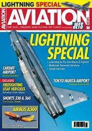 Aviation News March 2017 pdf