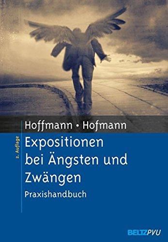expositionen-bei-ngsten-und-zwngen-praxishandbuch