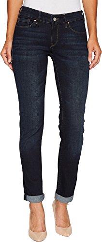 inc jeans - 9