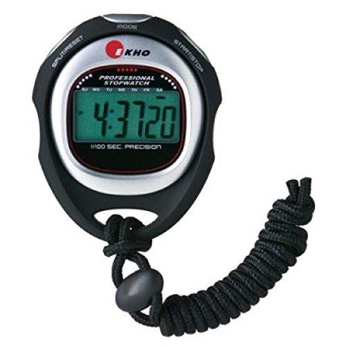 Ekho K-150 Stopwatch by Ekho