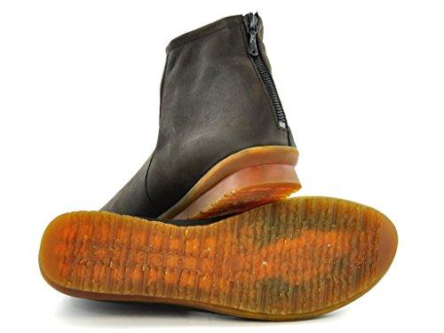 Arche Stkle Boot Baryky Truffe Truffe