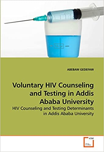 Voluntary HIV Counseling and Testing in Addis Ababa