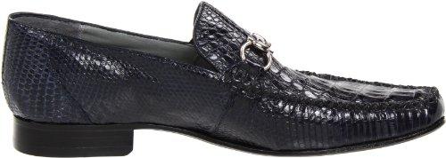 Belvedere Men's Italo Casual Shoe Navy 100% original cheap price outlet store cheap price cheap footaction 1p8s9