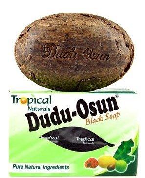 african black soap dudu osun