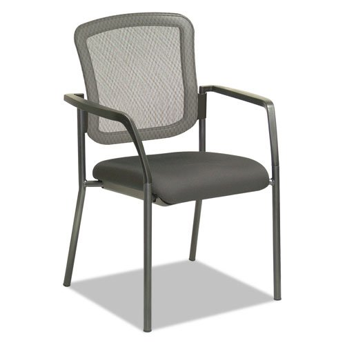 alera-mesh-guest-stacking-chair-black