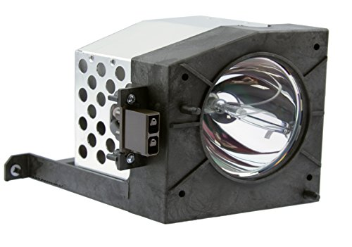 Toshiba D95-LMP DLP Replacement Lamp with Toshiba Bulb