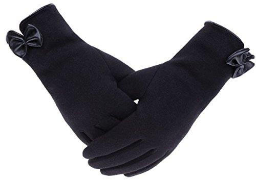 スロープスチュワード嵐Tomily ACCESSORY レディース US サイズ: One Size カラー: ブラック