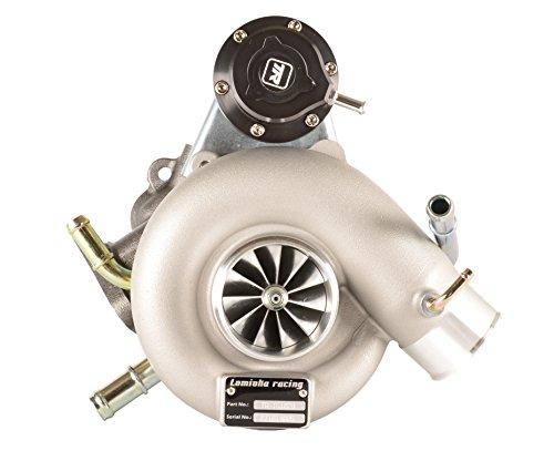 02 wrx wheel bearings - 3