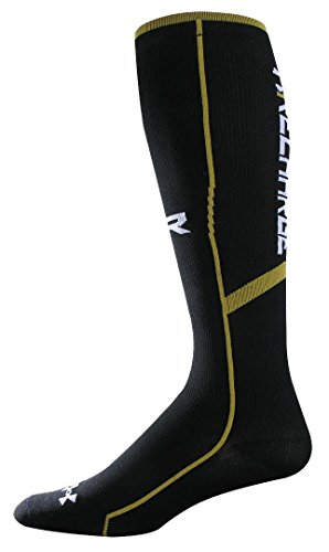 Mens UA Recharge Compression Socks