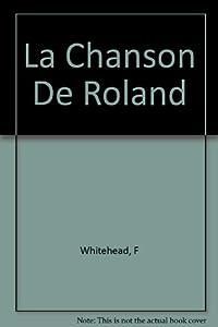 """Afficher """"La Chanson de Roland"""""""