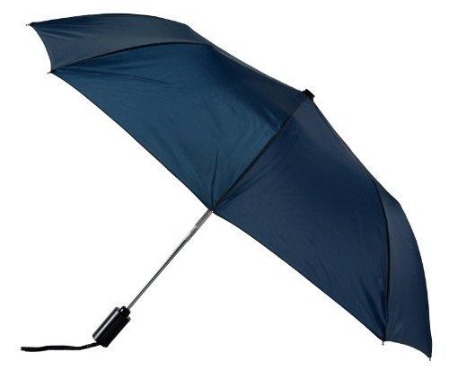 rainkist-weather-defyer-auto-open-close-navy-one-size