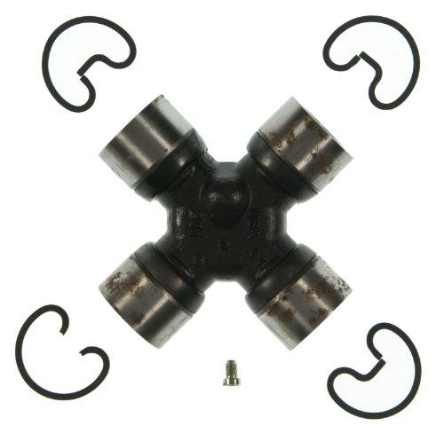 Moog 232A Super Strength Universal Joint