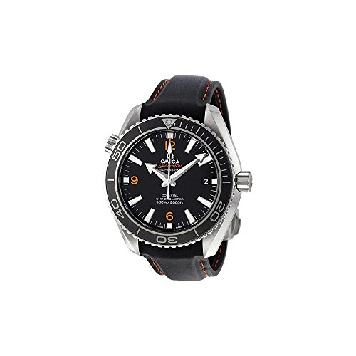 omega-mens-23232422101005-seamaster-planet-ocean-analog-automatic-self-wind-black-watch