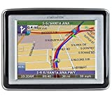 "Nextar X3-09 3.5"" Touchscreen Portable GPS Navigation System w/USA Maps, MP3 Player, Photo Viewer & Text to Speech"