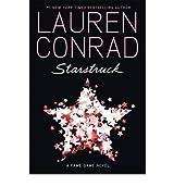 [Starstruck] [by: Lauren Conrad]