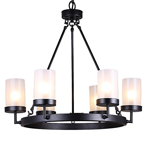 Ceiling Light Home Hardware Lights Dining Room Lighting Fixtures Amazon