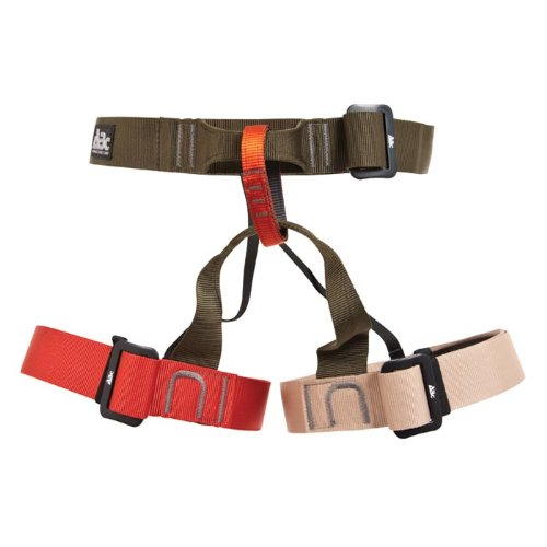 ABC Student Guide Harness ()