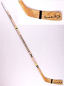 Bobby Orr Autographed Signed Boston Bruins Limited Edition Game Model Rare Hockey Stick Great North Personal COA & Hologram