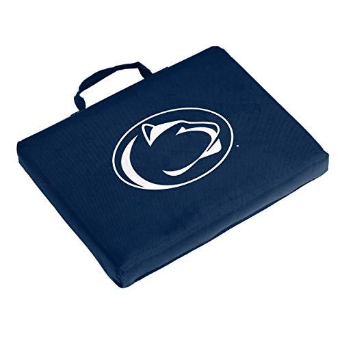 NCAA Penn State Nittany Lions Bleacher Cushion
