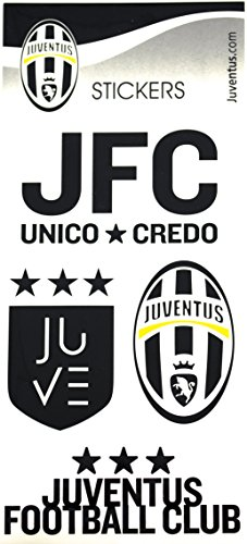 official-juventus-fc-stickers