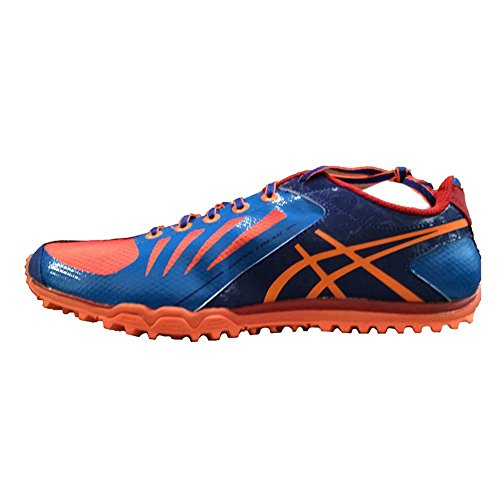 Asics Kruis Buitenissig Cross Country Spike
