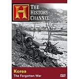 The History Channel : Korean War