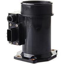 Mass Air Flow Sensor Meter MAF SCITOO Car Electronics & Accessories 226809 22680900000 Fit 1998-1994 Nissan 240SX 2.4L 1998-2001 Nissan Altima 2.4L