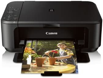 Amazon.com: Impresora Canon Pixma MG3220 Wireless Foto de ...