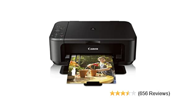 CANON MG3220 DRIVERS FOR PC