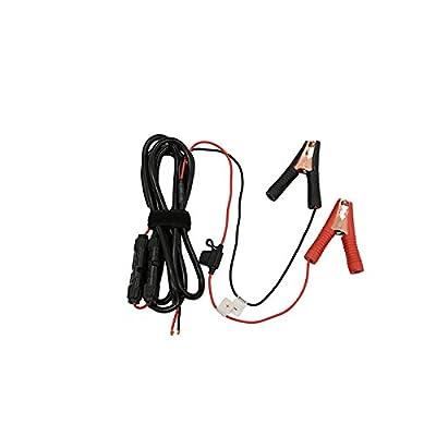 Renogy Tray Cables