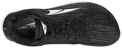 SS18 noir femme de chaussures 0 course pour Altra Escalante 1 wCBFqF
